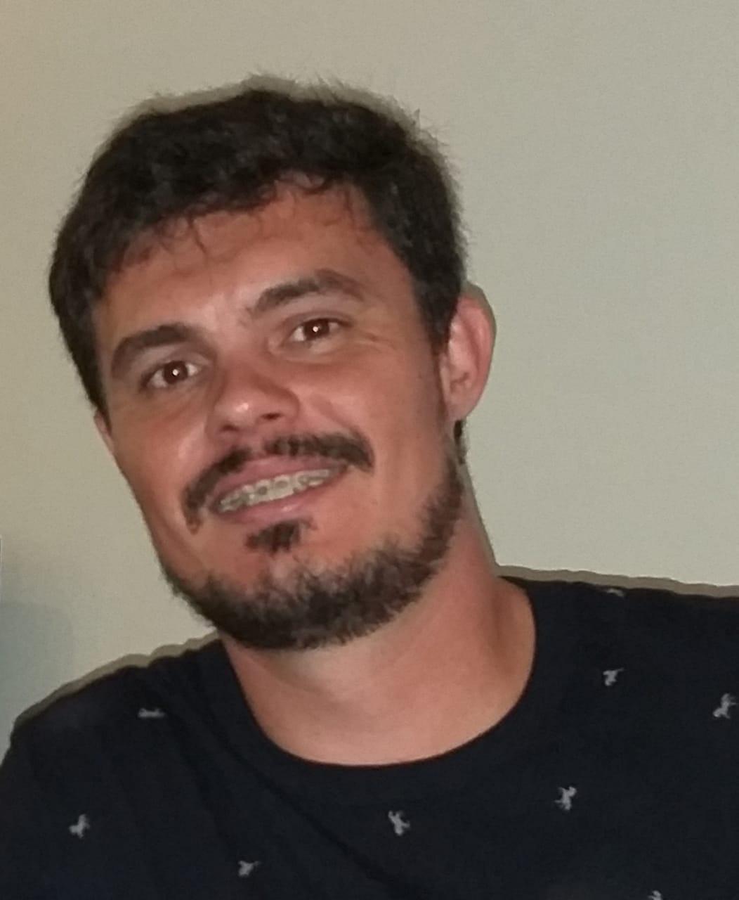 Eduardo Sbrana